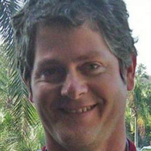 Daryl Oldenburg